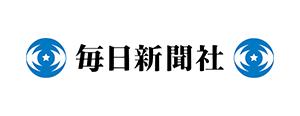Media logo 07