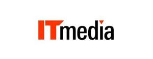 Media logo 10