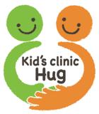 Pediatrics clinic 01
