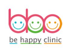 Pediatrics clinic 02