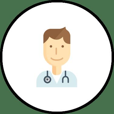Pediatrics feature 02