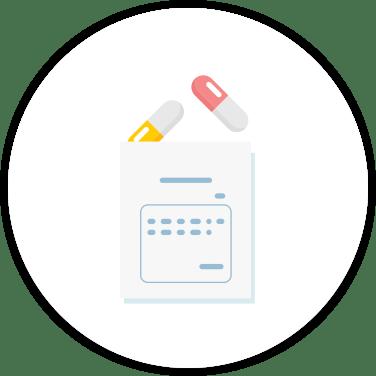 Pediatrics feature 04