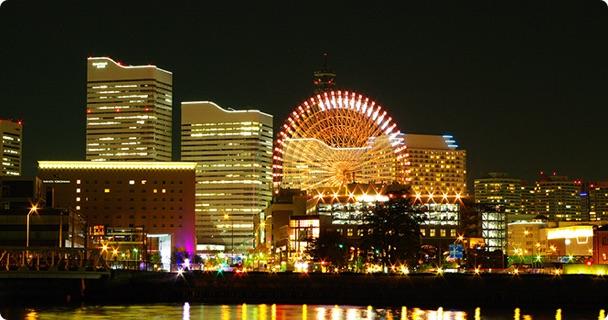 Img area kanagawa